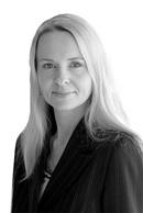 Налоговое резидентство физических лиц: сложные и спорные вопросы, возникающие при исчислении НДФЛ — Новости